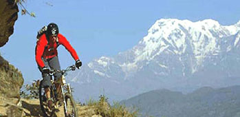 bike-annapurna-tour