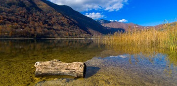 BiH - Water world - featured image
