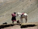 Ekvador-Peru_10