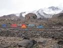 damavand camp