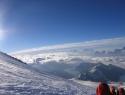 Elbrus vrh