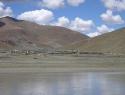 tibet-kailash-04-saga-to-kailash-02-saga-across-yarlung-tsangpo