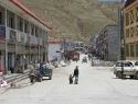tibet-kailash-04-saga-to-kailash-05-saga-main-street