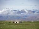 tibet-kailash-04-saga-to-kailash-08-old-drongpa-nepal-mountains-and-nomad-camp