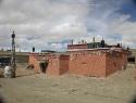 tibet-kailash-04-saga-to-kailash-12-old-drongpa-gompa-main-hall