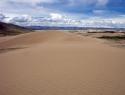 tibet-kailash-04-saga-to-kailash-13-sand-dunes-between-old-drongpa-and-paryang