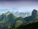 semien-mountains-1