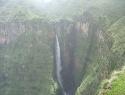 semien-mountains-waterfall