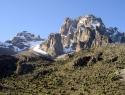 Mount_Kenya_5