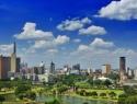 Mount_Kenya_Nairobi