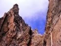 Mount_Kenya_1