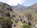 Mount_Kenya__10
