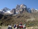 Mount_Kenya__11