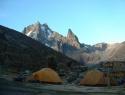 Mount_Kenya__3