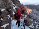 Mount_Kenya__6