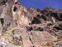 Mount_Kenya_8