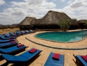 Mount_Kenya_pool