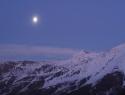 mesec-nad-ljubotenom