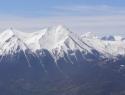shara-pred-kraj-zime