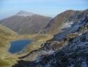 strbacko-jezero-i-ljuboten-u-pozadini