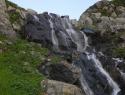 vodopadi-share