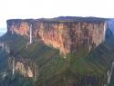 trekking-roraima-2