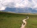trekking-roraima-4
