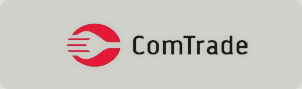 Contrade Group