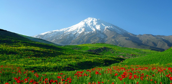 featured-damavand-ekspedicija