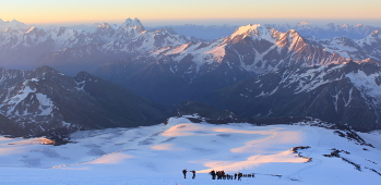 featured-elbrus-ekspedicija