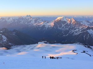 featured-elbrus