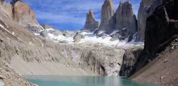 Patagonija_featured_image