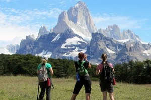 Patagonija_trek_photo_gallery_featured_image