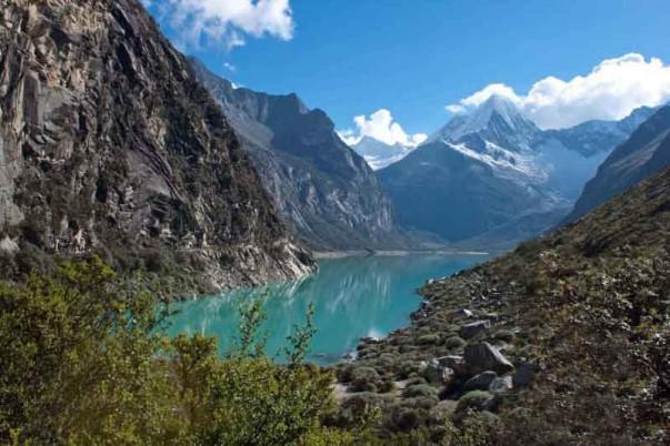 Ekvador-Peru_uvod_1