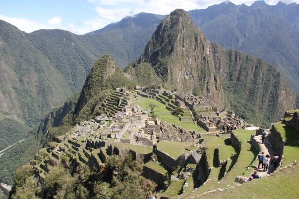 Ekvador-Peru_uvod_2