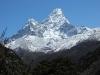 ama-dablam-planina-za-respekt-i-divljenje
