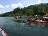 Balkan pearls - Drina river 1