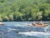 Balkan pearls - kayaking 1