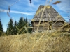 Balkan pearls - mauntain hut