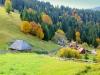 Balkan pearls - vilage at tara mountain