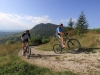 Eagle nest - bicycles