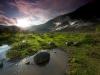 galapagos_islands_view