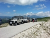 Montenegro - On Highland footsteps - 4x4
