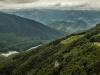 Montenegro - On Highland footsteps - Bendovac