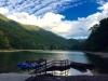 Montenegro - On Highland footsteps - Biogradsko lake