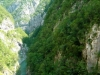 Montenegro - On Highland footsteps - Canyon