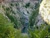 Montenegro - On Highland footsteps - Platije