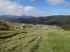 Montenegro - On Highland footsteps - Vranjak 2