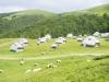 Montenegro - On Highland footsteps - Vranjak