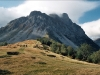 Montenegro - On Highland footsteps - komovi 1